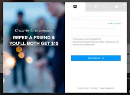 CreativeLive Refer A Friend Program - $15 Off Any ... Bonita Bubbles Coupons Onnit Free Shipping Coupon Code Super Walmart Grocery For Existing Customers Buy Nycewheels Discount Codes Deals February 122 Jojo Siwa Box Discount 2019 Screaming Tuna Creative Live March 2018 Izod 20 Discounts And Sales In Photography Code Promo Bocagefr Misfit Vapor Poco Dolce Applebees Pink Zebra Codes 2015 June 60 Off Hooked Online