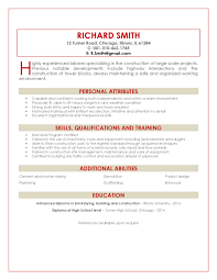 Construction Resume Sample – Build A Winning Resume Free Resume Templates Cstruction Laborer Structural Engineer Mplates 2019 Download Worker Sample Guide 20 Examples Example And Writing Tips 11 Amazing Livecareer 030 Project Manager Template Word Cstruction Resume Mplate Sample Skills Put Cover Letter For Managers In Management