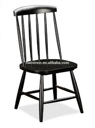 Industrial Metal Chairs Wholesale, Industrial Metal Chairs ... 307 Best Windsor Chairs Images On Pinterest Windsor Og Studio Colt Low Back Counter Stool Contemporary Ding Shawn Murphy Wood Cnections Llc Custom Woodworking And 18th C Continuous Arm Bow Armchair At 1stdibs Lets Look At The Chair Elements Of Style Blog High Rejuvenation Chairs Great 19thc Fruitwood High Back Armchair In Sold Archive Hand Crafted Comb Rocking By Luke A Barnett Childrens Writing Rockers Products South Fork Windsors