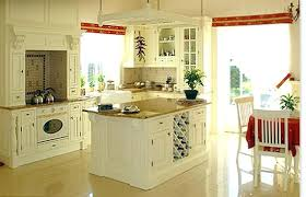 fabricant meuble de cuisine italien fabricant meuble de cuisine italien magasin de meuble de cuisine