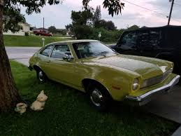 Daily Turismo: A Hatchback By Any Other Name: 1974 Ford Pinto Runabout 1923 Ford T Bucket For Sale On Classiccarscom Estero Bay Chevrolet In Florida Naples Chevy Dealer New Used The 27liter Ecoboost Is Best F150 Engine 3500 Golf Gear Stolen From Mans Trunk Pawned Fox 4 Now Wftx Craigslist East Free Fniture Inspirational 20 Garden Street U Pull It Fort Myers 070115 Auto Cnection Magazine By Issuu 2011 Bmw 335i Convertible Ft Fl Sale Phoenix Cars Car 2017 Mercedesbenz Sl500 Classics Autotrader