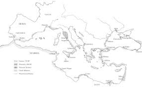 Who Coined The Iron Curtain by Greece In The Early Iron Age Mobility Commodities Polities And