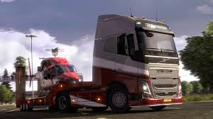 SCS Software's Blog: Just Released: ETS2 Ver 1.12 And A New High ... 1941 Chevy Truckfinished Scale Auto Magazine For Building Rodas Reeditadas Scania Wheel Ets 2 Mods Euro Truck Simulator Production Set For Tesla Semitruck In 2019 Alinum Truck Headache Racks Highway Products Inc Ford Ranger Questions Louder Pipes Cargurus 1966 Farlaine Kickin It Old School Photo Image Gallery Several More Companies Confirm Semi Electric Orders Slick 60s View Topic Got A New To Me Greens Repair Restoration Automotive Service Glasspacks Page 3 1955 Chevrolet Pickup
