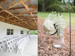 Tina Take My Photo » Weddings . Families . SeniorsJames & Christa ... Renovated Barn Being Used As The Tasting Room For New Hope Winery Jasmine Matt A Vineyard Elopement Everleigh Photography Woodlawn Estate Slack Wedding In Southern Maryland Chivari Chairs Rustic Wedding Honsbger Estate Winery Round Barn Distillery Brewery Tasting Room The White Edna Valley Santa Bbara Venues Sarah Tom At Izzos Syracuse Fine Art Silo Farm Visit Ct Cayuga Ny 13034 Stone Cellars