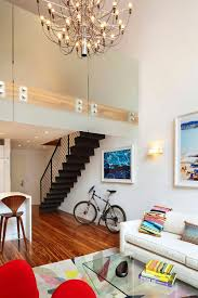 100 Mundi Design Light Filled Duplex By Axis ARCHITECTURE INTERIORS