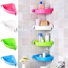 badezimmer dusche shoo badezimmer regal veranstalter