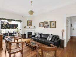 100 Properties For Sale Bondi Beach 219 Brighton Boulevard NSW 2026 Apartment