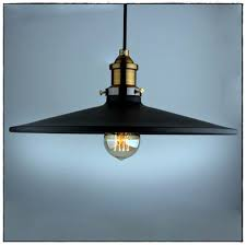 abat jour chambre gar輟n suspension ikea great beautiful svirvel suspension with luminaire