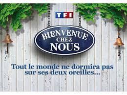 forum chambre d hote forum bienvenue chez nous tf1 en 2018 vos avis sur les maisons