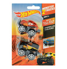 HOT WHEELS Monster Truck Assorted - Lowest Prices & Specials Online ... Hot Wheels Monster Jam Mutants Thekidzone Mighty Minis 2 Pack Assortment 600 Pirate Takedown Samko And Miko Toy Warehouse Radical Rescue Epic Adds 1015 2018 Case K Ebay Assorted The Backdraft Diecast Car 919 Zolos Room Giant Fun Rise Of The Trucks Grave Digger Twin Amazoncom Mutt Dalmatian Buy Truck 164 Crushstation Flw87 Review Dan Harga N E A Police Re