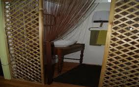 chambre d hote à sancerre chambre d hôtes des deux amants ermitage st romble à crézancy en