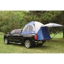 Napier Sportz Truck Tent - 208671, Truck Tents At Sportsman's Guide