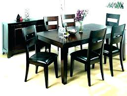 Target Table Chairs Dining Set Room Kitchen Tables Sets Patio Furniture