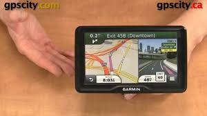 Introducing The Garmin Dezl 760 Trucking And RV GPS With GPS City ... Rand Mcnally Inlliroute Tnd 730lm Truck Gps Ebay Another Complaint For Garmin Garmin Dezl 760 Mlt Youtube Kenworth Navhd Issue Radiogps Advisable Blog Nyc Dot Trucks And Commercial Vehicles 2018 Kadar 7 Inch Android Gps Navigation Ips 1024600 Screen Car Lifetime Maps Us Canada Mexico Amazon Xgody Portable Amazoncom Mcnally 525 Certified Nuvi 465t 43inch Widescreen Bluetooth Trucking Tutorial Using The Map With New Magellan Navigator Helps Truckers Plan Routes Drive Rc9485sgluc Naviagtor Cell Phones