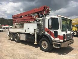 Putzmeister BSF28Z.12L, United States, $172,932, 2004- Concrete Pump ... Septic Tank Pump Trucks Manufactured By Transway Systems Inc Buffalo Biodiesel Grease Yellow Waste Oil 2006 Mack Dm690s Concrete Mixer Truck For Sale Auction Or Used Mercedesbenz 46m Concrete Pump Trucks Price 155000 For Sany 37m Isuzu Second Hand 1997 Different Types Of Pumps On The Market Pumping Co Conele 25m Low Truckmounted Boom Custom Putzmeister Mounted China New Model 39m With Good Photos 2005