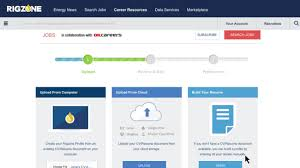 How To Upload Your CV Upload Resume Indeed Floatingcityorg How To On 8228 Do You A Online Genuine Top 10 Rsum Tips Should Your On Sites Like For Jobs Best To In India Quora Submit Pause Google Drive Pc Or Mac 6 Steps Skills Add Admirably Convert Your Linkedin Profile A Beautiful Resume I My Email An Employer