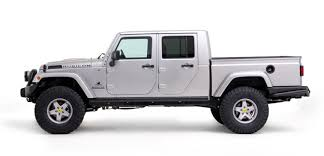 100 4 Door Jeep Truck New Pickup Confirmed Wranglers For Sale In Miami