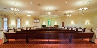 funeral home bridges funeral home knoxville tn