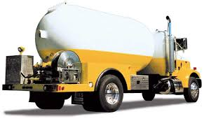 100 Propane Trucks For Sale Delivery Truck Fuel Delivery Truck Tank Car