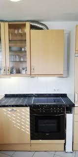 gebrauchte l küchen l 2020 01 18