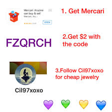 Check #Mercari App, Cil97xoxo Profile And Code FZQRCH For $2 ... Rubys Rubbish Promo Code Sleepys Discount Coupons Mercari Coupon Fab Thrift Fleamarket App Mercari Jumps More Than 70 In Tokyo Debut Wsj Tactical Arbitrage 8 Free Apps That Will Make Saving So Much Money Easier Youtube Usnc These 10 Off Have Been Giving Me Referral Codes My Master List Wandering For Rover Dog Walking Register Today Get Off Promo What The Heck Is Plus Sign Up Mcaria Gabriels Restaurant Sedalia