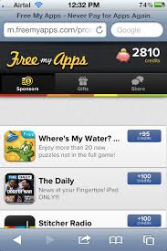 How To Get Paid iPhone iPad iPod Touch Apps For FREE iOSadvices