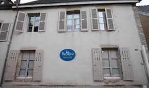 chambres d hotes charolles la berjotine chambre d hote charolles arrondissement de charolles