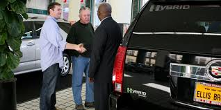 One Email To Send When Buying A New Car - Business Insider Whens The Best Time To Buy A New Car December Heres Why Money How Know When Its Time Sell Your Car Shaquille Oneal Buys A Massive F650 Pickup As His Daily Driver 25 Cars Under 500 Gear Patrol Why October Is Month Truck Krause Toyota Blog Auburn Indiana Dealer Ben Davis Chevrolet Buick Near Bryan Oh 2018 Mercedes Xclass Pickup Truck Revealed Auto Express 6 Best Times Buy The Advantages Of Buying Or Used Vehicle Beat Depreciation Curve When You Your Next Edmunds