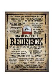 How To Talk Like A Redneck Metal Sign - Metal Signs - Decor ... Redneck Funny Truck Stickers Trucks Accsories And His Monster Truck By Mcdesign Redbubble Team On Twitter Motorcycles Beer Fridges Honk If Any Beer Falls Out Sticker For Jeep Etsy 2018 Car Styling For Danger Hbilly On Board Vinyl Die Cut Decal Sticker 4chan Pin Gavin Campbell Nothing But A Hick Pinterest Trucks Anti Obama Patriotic Bumper Image 504643 Furries Know Your Meme Confederate Flag Girl Found In Small Town Decal Vinyl Country Life 1 X Insidewdowrvanstksignvehictrailercabin