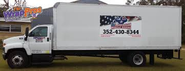 All American Muscle Moving Box Truck | BB Graphics & The Wrap Pros All American Truck Auto Parts Classic Cars 1967 Ford F100 Pickup Bus Hyibw1734 Nicaragua 1987 Vendo Bus Allnew 2017 Honda Ridgeline At Naias Wins North Of Scs Software On Twitter Set Up For Mats2017 5th Annual California Mustang Club Car And Toy Driving School Best 20 Trucks Sales Mt09b And Www 2018 Nissan Titans I To Compete With Allamerican Extra V16 Ats Mods Truck Cant Go Wrong An Allamerican Kenworth Trucksim