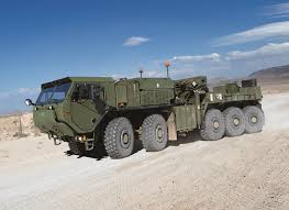 100 Oshkosh Truck Corp Logistic Vehicle System Replacement LVSR Wikipedia