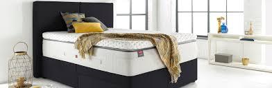 Slumberland Bed Frames by Tranquil Mattress Slumberland