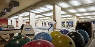 bowling porte de la chapelle bowling porte de la chapelle 28 images chionnats individuels