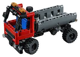 Amazon.com: LEGO Technic Hook Loader 42084 Building Kit (176 Piece ... Parts Accsories List Of Synonyms And Antonyms The Word Cod 4 Hacked Amazoncom Lego City Atv Race Team 60148 Best Toy Toys Games Meet Surface Go Starting At 399 Msrp Its Smallest Most Steam Community Guide Advanced Tips Tricks Mudrunner Edition Duplo 10811 Backhoe Loader Cstruction Playstation Hacked What To Do When Your Psn Account Gets Truck Vehicleramming Attack Wikipedia Cargohack