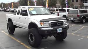 Zamora Auto-2000 Tacoma 4x4 - YouTube Hiluxrhdshotjpg Toyota Tacoma Sr5 Double Cab 4x2 4cyl Auto Short Bed 2016 Used Car Tacoma Panama 2017 Toyota 4x4 4 Cyl 19955 27l Cylinder 4x4 Truck Single W 2014 Reviews Features Specs Carmax Sema Concept Cyl Solid Axle Pirate4x4com And The 4cylinder Is Completely Pointless Prunner In Florida For Sale Cars 1999 Overview Cargurus 2018 Toyota Fresh Ta A New