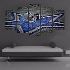 Cheap Dallas Cowboys Room Decor by 100 Cheap Dallas Cowboys Home Decor 100 Home Decor Dallas