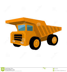 Yellow Dump Truck With Black Wheels.The Vehicle Used For ... Dump Truck Cartoon Vector Art Stock Illustration Of Wheel Dump Truck Stock Vector Machine 6557023 Character Designs Mein Mousepad Design Selbst Designen Sanchesnet1gmailcom 136070930 Pictures Blue Garbage Clip Kidskunstinfo Mixer Repair Barrier At The Crossing Railway W 6x6 Royalty Free Cliparts Vectors And For Kids Cstruction Trucks Video Car Art Png Download 1800