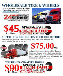 Semi Truck Tire Jc Tires New Semi Truck Laredo Tx Used Centramatic Automatic Onboard Tire And Wheel Balancers China Whosale Manufacturer Price Sizes 11r Manufacturers Suppliers Madein Tbr All Terrain For Sale Buy Best Qingdao Prices 255295 80 225 275 75 315 Blown Truck Tires Are A Serious Highway Hazard Roadtrek Blog Commercial Missauga On The Terminal In Chicago Tire Installation Change Brakes How Much Do Cost Angies List American Better Way To Buy