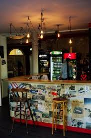 wohnzimmer 32 photos cafes kaiserstr 41 hildesheim