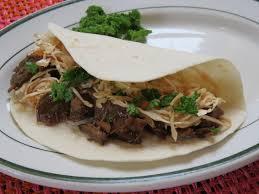 Farmer's Table: Korean Bulgogi Tacos | Metro Kanawha | Wvgazettemail.com