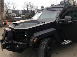 100 Armored Truck Jobs Stamford Police Purchase 230000 Armored Vehicle StamfordAdvocate