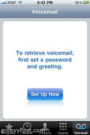 "How to Fix iPhone Error Message ""Password Incorrect Enter"