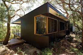 100 Ozone House By Matt Elkan Architect 10 QLD House Shortlist
