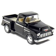 KINSMART 1955 CHEVY Stepside 3100 Pick Up Truck 1:32 Diecast Model ... This 1977 Chevrolet Stepside Is Clean From The Inside Out Almost 1955 Chevy Pickup Truck Ss 5602 1 36 Ebay Stock Photo 239844 Alamy Amt Ertl 1957 Model Kit 25 Jada Just Trucks 124 Scale Die Cast Short Barn Find 1972 C10 1978 Chevy Truck 4x4 Stepside Thank You Pete Swrnc Mud Offroad In Eastleigh Hampshire Gumtree Surprise Of A Lifetime 1958 Classic Testors Metal Diecast Ck 10 Questions New To Ordering Parts For 82 15 That Changed World
