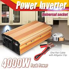 Features Modified Sine Wave Car Truck Power Inverter 300w Dc 12v To ... Tundra Invter 120vac 12vdc 1500w 2 Outlets 45mr76m1500 New Super For Truck And Bus Market Projecta Buy Generic Convter Car Premium Dc12v To Ac220v 3000w 500w Watt Truck Boat Power Dc 48v Ac 220v 50hz Best Powerdrive Pd1500 With Bluetooth Tech Cheap Find Deals On Line At Alibacom 12v 110v 1200w Charger Vehemo 800w Solar Sine Wave Adapter Tripp Lite Pv1800hf 1800w 300w Pure S300 Pana Pacific