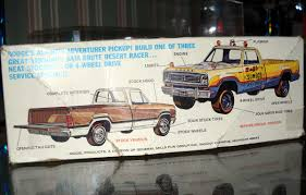 History Of MPC's Dodge D/W Series Trucks - Page 2 - Truck Kit News ... 1972 Dodge D100 4wd Step Side Pick Up Truck Youtube Demon Precision Car Restoration Stepside Pickup V8 Cc Capsule D200 The Fuselage 72do7757c Desert Valley Auto Parts Ranger Builds D300 Paramedic Emergency Squad Sel Dually Trucks For 2017 Charger History Of Mpcs Dw Series Page 2 Kit News For Sale Classiccarscom Cc826790 626thumper 100 Specs Photos Modification Info At 1980 Power Wagons Mypowerblock Pinterest