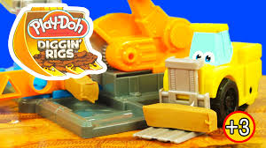 Play-Doh Diggin Rigs Buzzsaw Log Cutter Truck Tonka Chuck Toy ... Hasbro Tonka Chuck Friends Racin The Dump Truck By 2 Tonka Maisto Mini Metal Diecast Chuck Friends Red Train Cheap And Find Deals On Playdoh Diggin Rigs N Grding Gravel Yard Classic Vehicle Rowdy The Garbage Truck And Rumblin Talking Dump Similar Items Wheel Pals Lot Of 3 Sheriff Car Fire Adventures Of Games Richfailoobmennik Interactive Playskool Windup Boomer Trucks Engine Friends With