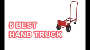 Best Hand Truck For Home Depot - YouTube Olympia Packnroll 150 Lb Folding Hand Truck With Steel Toe Plate Milwaukee 1000 Capacity Fniture Dolly33700 The Home Depot Lbs Vertical And 300 Horizontal 3500 Convertible Truck30152 Red Trucks Moving Supplies 800 Appliance Truck85038 Buy All About Cars Inspirational Lb D Hand Truck Am Tools Equipment Rental Stair Climbing Dolly Wwwtopsimagescom
