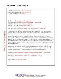 Letter Writing Format Salutation Fresh Friendly Letter Example