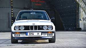 BMW M3 Pickup Truck Is A Christmas Tree Destroyer In Hilarious Ad My S52 E30 And M30 Truck E30 1987 M60b40 Swap The Dumpster Fire Dvetribe This Bmw 325ix Drives Through 4 Feet Of Snow Without A Damn Care Photography M5 Engine Robert De Groot V 11 Mod For Ets 2 Top 10 Cars That Last Over 3000 Miles Oscaro 72018 Raptor Eibach Prolift Front Coil Springs E350380120 Clean 318is Dthirty Pinterest Guy On Craigslist Claims Pickup Is Factory Authorized Stock_ish Little Mazda Truck With Big Twinturbo Ls Heart Daily Driven Harry Clarks Motorhood
